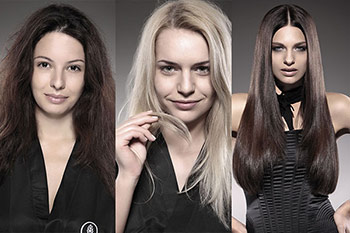 Trendfrisuren Paul Mitchell Gummersbach